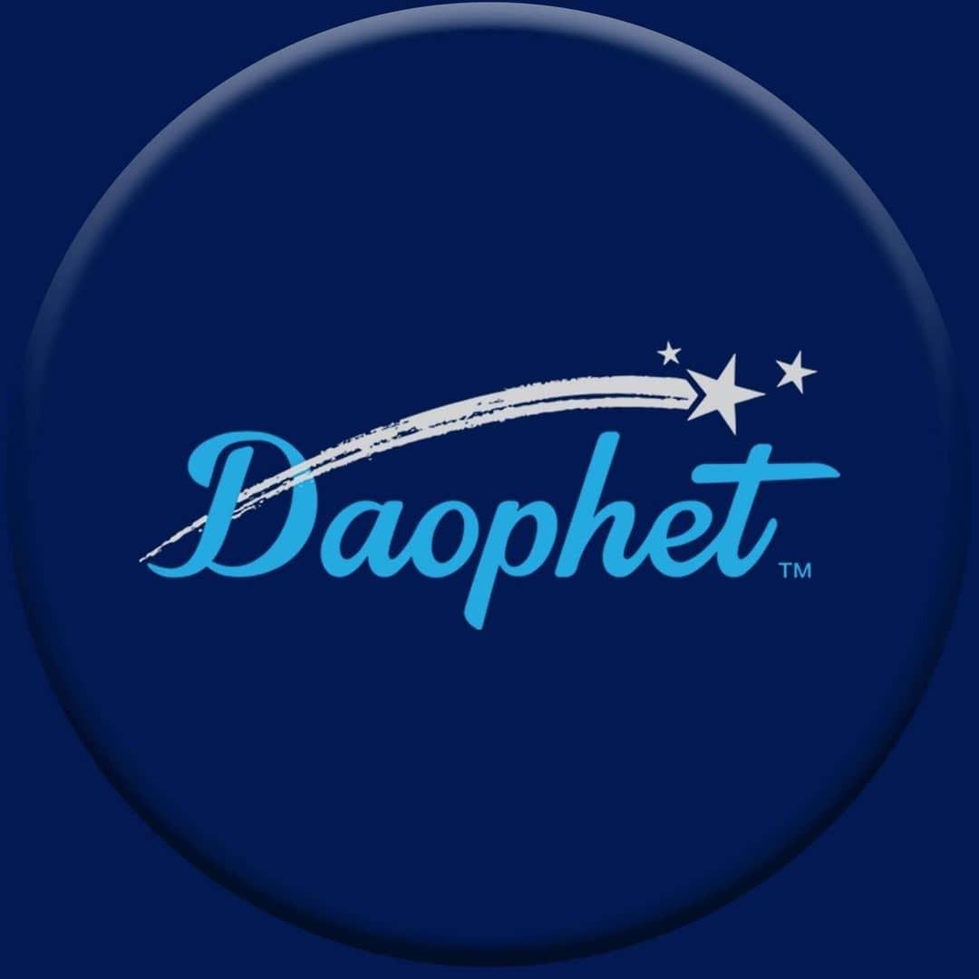 Doaphet